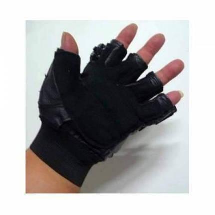 Реквізит для шоу   Laser Pro Gloves - Pair Set, фото 2