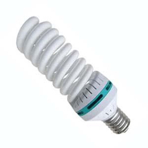 Лампы энергосберегающие КЛЛ высокой мощности
