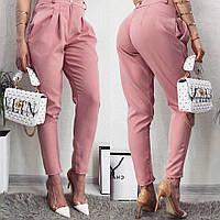 Женские брюки, барби