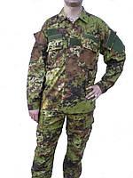 Китель и брюки Итальянской армии Новые.