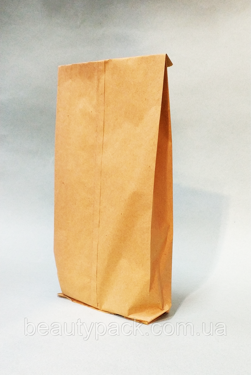 Пищевые пакеты саше 140х60х340 / 100шт