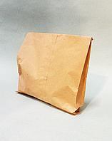 Харчові пакети саше 220х60х230 / 100шт