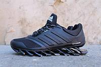 Adidas Springblade 2015 для Михаила, Квасов