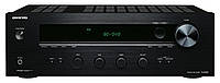 Stereo Receiver Onkyo TX-8050
