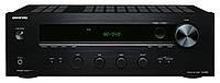Stereo Receiver Onkyo TX-8050, фото 1