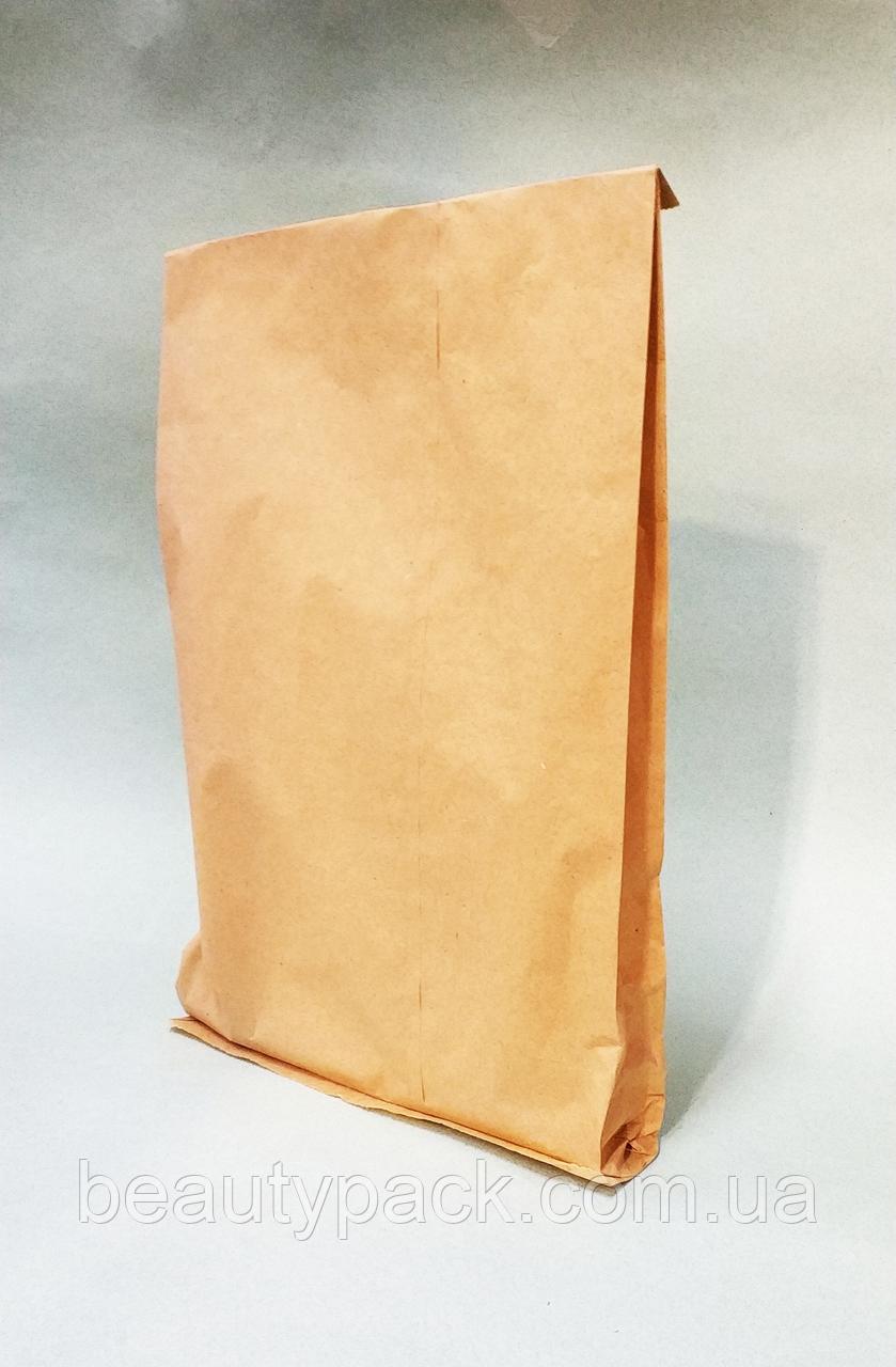 Харчові пакети саше 220х60х380 / 100шт