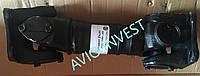 Вал 157КД-2202011-02 карданный, фото 1