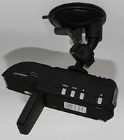 Видеорегистратор с gps анти радар