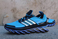 Adidas Springblade 2014 для Александра, Коростышев