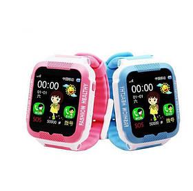 Детские часы Smart Baby watch C3 ОРИГИНАЛ