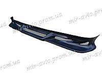 Юбка переднего бампера ВАЗ 2101 2102