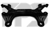 Балка под двигатель (подрамник) для Chevrolet Aveo, производства FPS