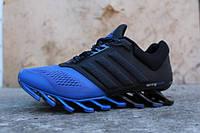 Adidas SpringBlade 2015 для Олега, Писачин