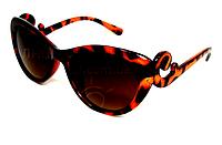 Солнцезащитные очки Эксклюзив