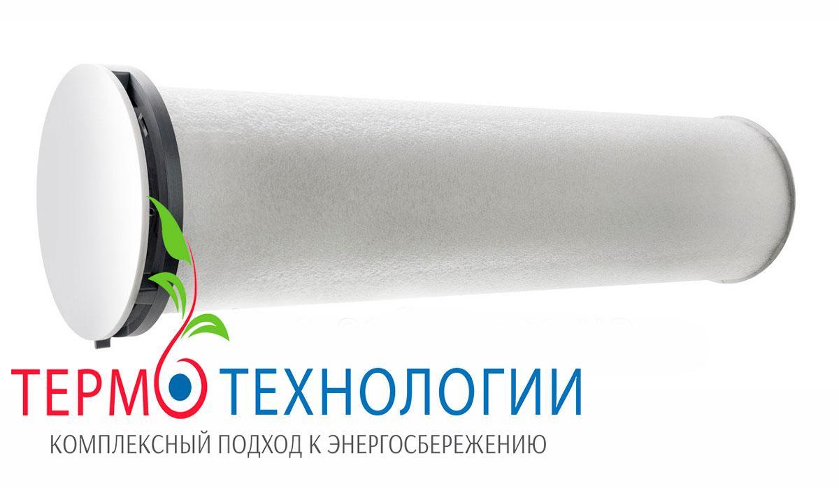 Рекуператор Smart Stream M 150 Classic для помещения до 25 м.кв.