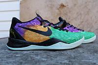 Nike Kobe 8 EM для Владислава, Киев