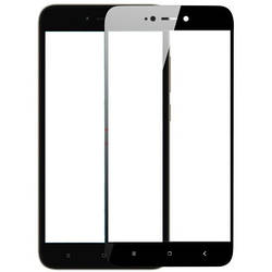 Защитные стёкла для смартфонов Xiaomi 5D, Black