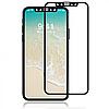 Защитные стёкла для смартфонов Xiaomi 5D, Black, фото 2