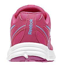 Кроссовки Reebok для девочки  Размер - 30,5 (20 cм), фото 2