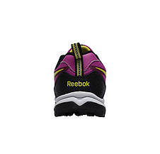 Кроссовки Reebok для девочки  Размер - 30,5 (20 cм), фото 3