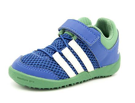 Кроссовки Adidas для мальчика Размер - 22 (14 см), фото 2