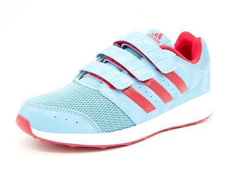 Кроссовки Adidas для детей Размер - 35 1/2 (22,5 см), фото 2