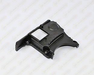 Захист ременя ГРМ (пластикова, нижня) на Renault Kangoo II 2008-> — Renault (Оригінал) - 8200395507
