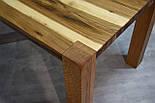 Стол в скандинавском стиле для лаундж зоны, фото 4