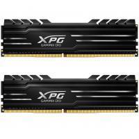 Модуль памяти AX4U300038G16-DBG