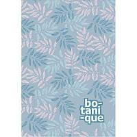 Блокнот-планшет Kite Botanique A5,50л,кл. K19-194-3