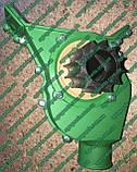 Втулка 890-389c кроншт. фрезы мет. Alternative parts втулки запчасти GP BUSHING 890-389с, фото 6