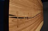 Кофейный столик ясень, фото 2
