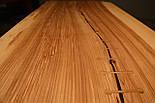 Кофейный столик ясень, фото 4