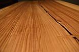 Кофейный столик ясень, фото 5