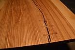 Кофейный столик ясень, фото 6