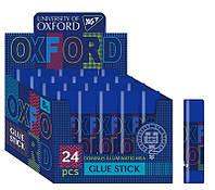 Клей-олівець 8г, PVA ''Oxford'' Yes 320223