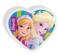 Ластик ''Frozen'' 1 Вересня 560468