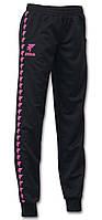 Спортивные брюки женские Joma ORIGEN 8207W23.1010 (р. S, M,2XL)