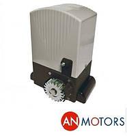 An-Motors ASL500KIT комплект автоматики для откатных ворот