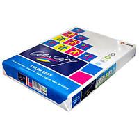 Папір Mondi Color Copy, А4, 160гм2, 250 аркушів, білий (A4.160.CC)