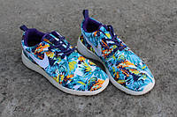 Nike Roshe Run Holiday Pack для Илоны, Мариуполь