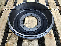 Барабан стояночного тормоза 375-3507050, фото 1
