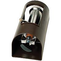 Аксессуар Bosch MUZ45FV1 (соковыжималка для мясорубки)