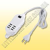 Хаб-USB 6