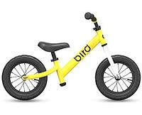 Детский беговел велосипед.Детский беговел без педалей.Беговел детский.