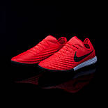 Сороконожки Nike Magista X Finale II TF (39-45), фото 4