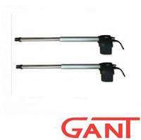 Gant GSW-4000 KIT комплект автоматики для распашных ворот