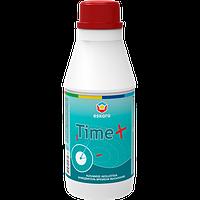 Средство ESKARO TIME+ для замедления высыхания красок, 0,3 л