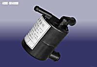 Сепаратор паров бензина Chery Karry A18 / Чери Карри А18  480E-1014090