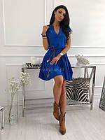 Платье женское ОР191, фото 1